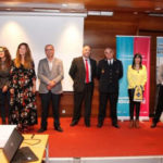 Dia Municipal para a Igualdade em Castelo Branco