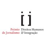 Prémio de Jornalismo «Direitos Humanos & lntegração» – 16 novembro, Lisboa