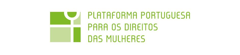 Sessão formativa Planos Municipais para a Igualdade, 5 de dezembro - Covilhã