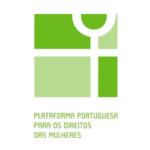 Sessão formativa Planos Municipais para a Igualdade, 5 de dezembro – Covilhã