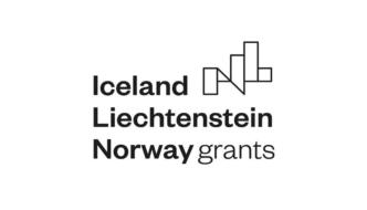 Apresentação pública do Fundo de Relações Bilaterais EEA Grants