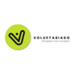 Abertura de candidaturas – Apoio ao Voluntariado