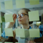 Programa INA de Capacitação em Organização do Trabalho e do Tempo