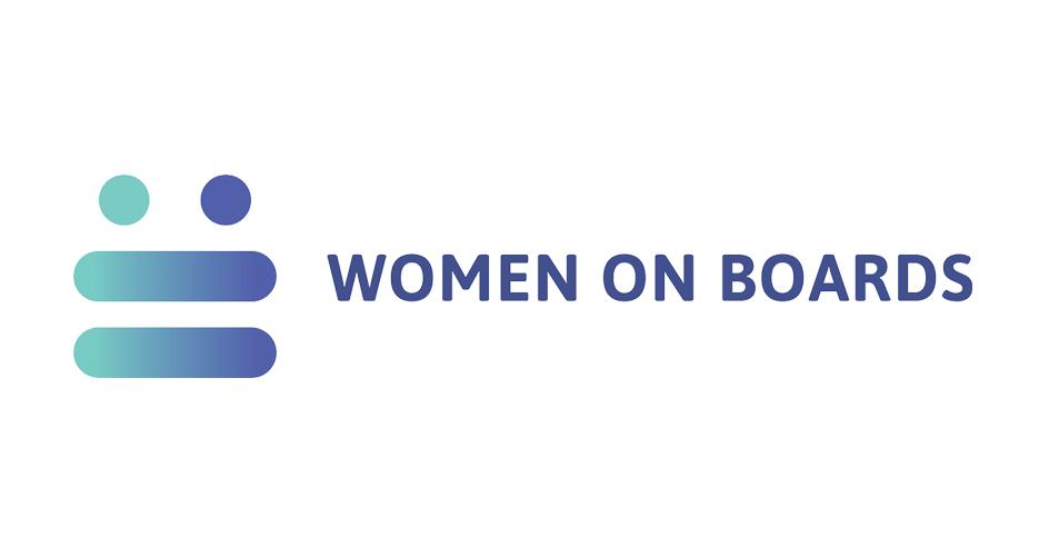 Conferência Women on Boards