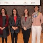 CIG e INA celebram protocolo para formação em igualdade de género para a administração pública