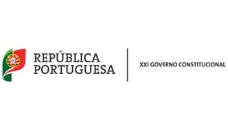 Novas Ministras e novos Ministros, Secretárias e Secretários de Estado tomaram posse