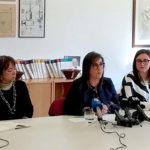 Apresentação do estudo nacional Violência no Namoro 2019