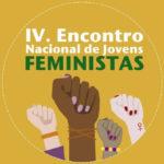 """Open Call A REDE """"Feminismo Ecológico e Social""""-  até 10 de março"""