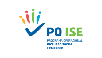 Amanhã em Coimbra: 1.ª sessão de Divulgação sobre Oportunidades de Financiamento (T.O. 3.15 e T.O 3.16)