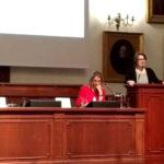 Sessão de apresentação das oportunidades de financiamento EEA Grants no Porto