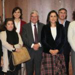 Assinatura dos protocolos para a Territorialização da Rede Nacional de Apoio às Vítimas de Violência Doméstica no Alentejo