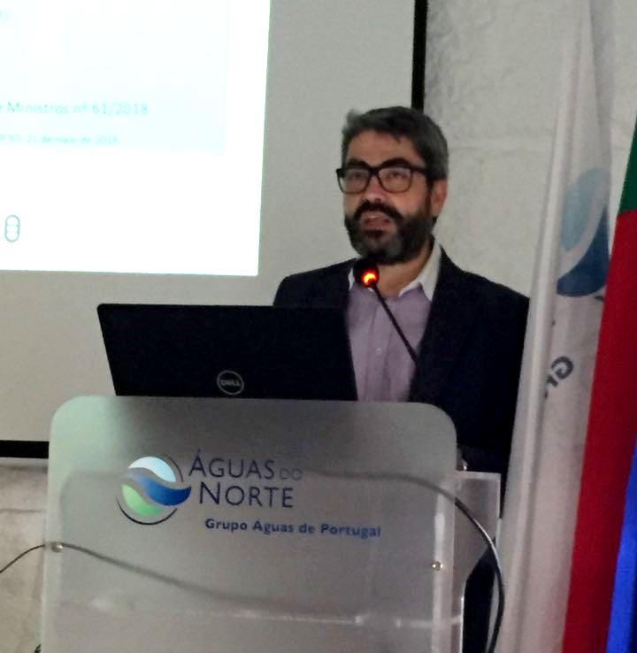 """Debate """"Riscos Emergentes: os desafios da conciliação entre a vida pessoal, familiar e profissional"""", em Vila Real"""