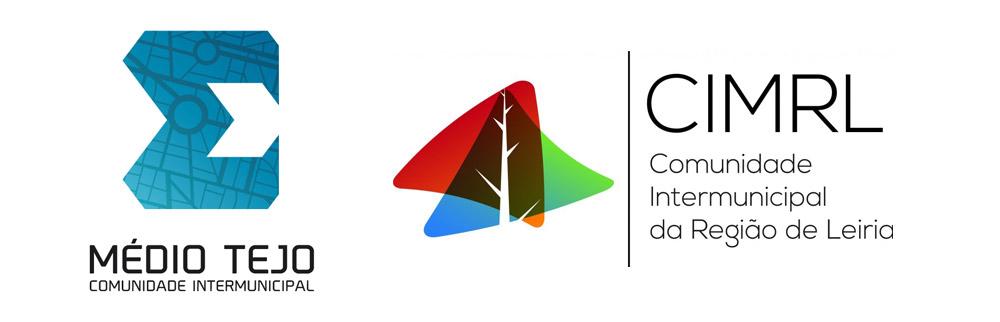 CIG reúne com Comunidade Intermunicipal da Região de Leiria e Comunidade Intermunicipal do Médio Tejo