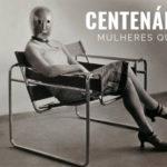 «Centenário da Bauhaus – Mulheres que ficaram esquecidas», 22 de abril – Lisboa