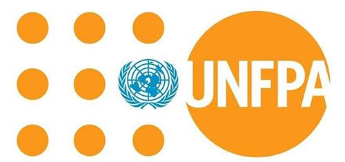 Apresentação do Relatório UNFPA- A situação da População Mundial 2019
