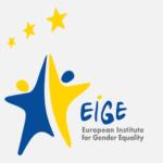Vaga aberta para Assistente de procedimentos de Contratação no Instituto Europeu para a Igualdade – EIGE