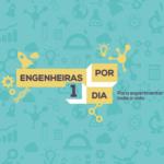 Cerimónias de encerramento «Engenheiras por 1 Dia» em Guimarães e Lisboa