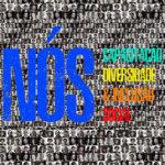Colóquio NÓS – Capacitação, Diversidade e Inclusão Social, em Lisboa