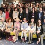 22ª Mesa Redonda da Rede dos Pontos Focais Governamentais para as questões LGBTI