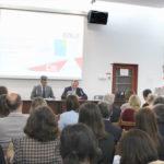 """Seminário """"Portugal e os desafios da Cooperação Ibero-Americana até 2030"""""""