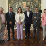 CIG assina protocolos de Cooperação para a Igualdade e Não Discriminação com a zona Centro