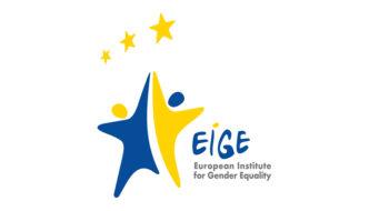 32ª reunião do Instituto Europeu para a Igualdade de Género