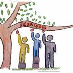 Lagoa promove III Encontro Regional de boas práticas sobre Igualdade de Género
