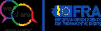 FRA lança Inquérito LGBTI Europeu