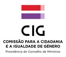 Pequena Subvenção ONGM – candidaturas abertas até 30 de junho