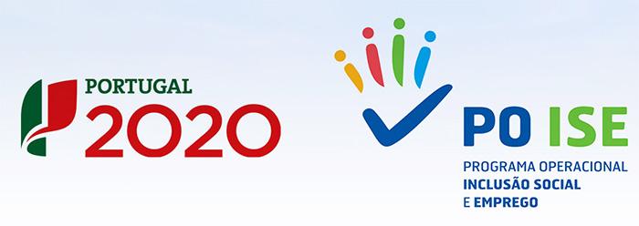 Prolongado até 15 de julho (18H00) o prazo para apresentação de candidaturas