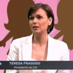 """Mutilação Genital Feminina discutida no Programa """"Pontos nos ii"""""""