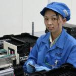 OIT: desigualdades salariais são fenómeno persistente no trabalho