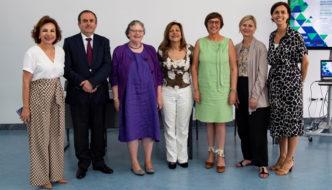 «Igualdade de Género nas Instituições do Ensino Superior» apresentado em Lisboa