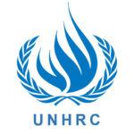 Conselho dos Direitos Humanos da ONU renova mandato do IE SOGI