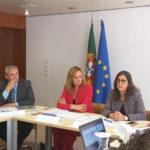 Projeto transfronteiriço EUROACE-VIOGEN reforça proteção a vítimas de violência doméstica