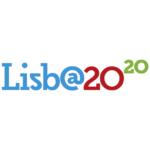 Aberto concurso para candidaturas para Formação de Públicos Estratégicos – POR Lisboa 2020