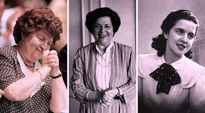 Maria de Lourdes Pintasilgo faleceu há quinze anos