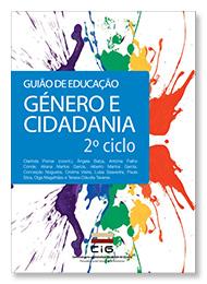 Guia de Educação - Género e Cidadania - 2º Ciclo