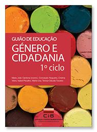 Guia de Educação - Género e Cidadania - 1º Ciclo