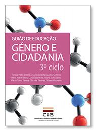 Guia de Educação - Género e Cidadania - 3º Ciclo