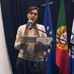 CIG encerra o 5º Encontro Regional pelo Fim da Mutilação Genital Feminina
