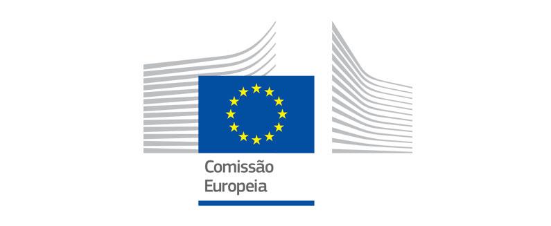 Comissão Europeia apresenta Estratégia para a Igualdade entre mulheres e homens
