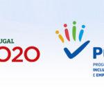 """Alargado prazo até 21 de maio: candidaturas para """"Apoio técnico à elaboração, monitorização de execução e avaliação de planos para a igualdade"""""""
