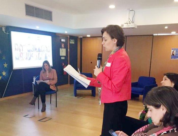 IV Conferência da WinB discute igualdade de género nas empresas
