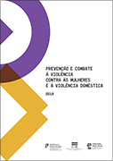 """Infografia <em>""""Prevenção e combate à violência contra as mulheres e violência doméstica- 2018""""</em>[Publicação CIG]"""