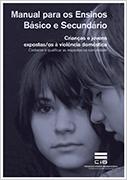 Manual para os Ensinos Básico e Secundário[Publicação CIG]