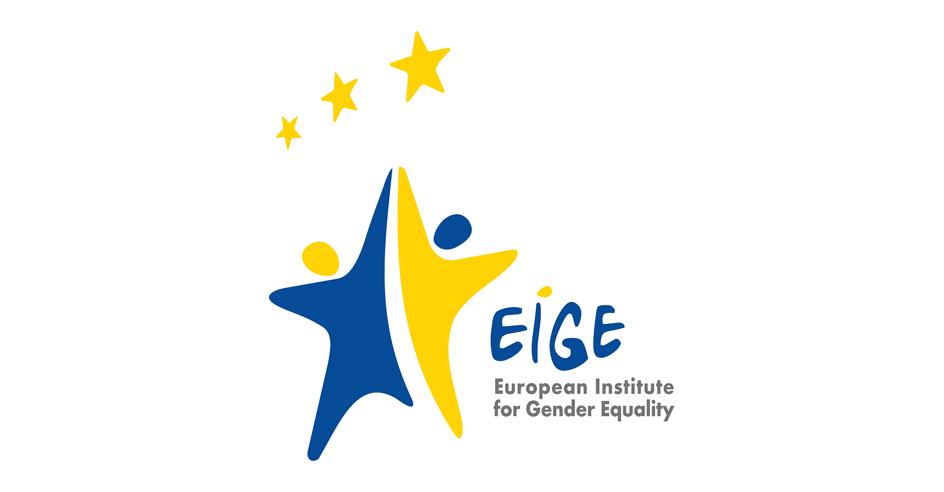 EIGE lança instrumentos de auxílio à elaboração de orçamentos sensíveis ao género