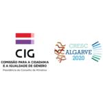 Municípios do Algarve vão ter apoio para planos municipais para a igualdade
