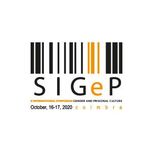 II Simpósio Internacional Género e Cultura Prisional, 16 e 17 de outubro, Coimbra