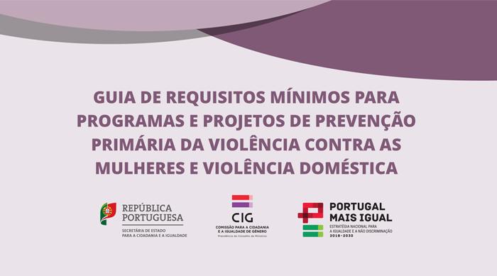 Governo apresenta novos instrumentos de combate à violência doméstica